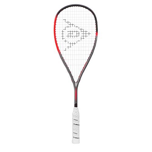 Dunlop Sports Hyperfibre XT Revelation Pro Lite Squashschläger