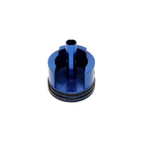 MODIFY - Aluminum Cylinder Head for AUG