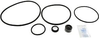 Sta-Rite Dynaglas & J Series Pool Pump Replacement O-Ring Kit Go-Kit47
