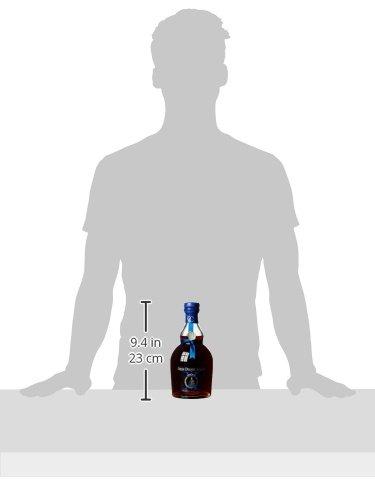 Gran Duque de Alba XO Brandy (1 x 0.7 l) - 6