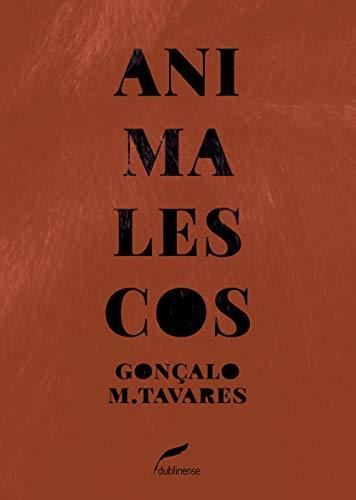 Animalescos