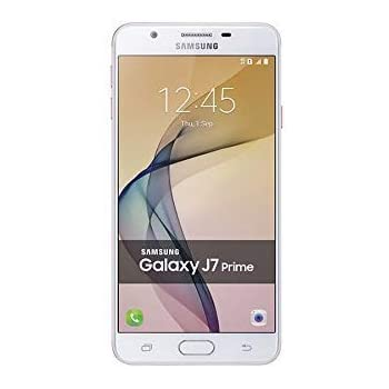 Samsung Galaxy J7 Prime SM-610, 16Gb, Single Sim, Color Pink Gold ...