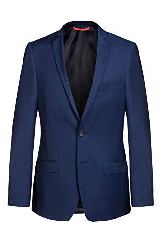 sakko jeans herren sakko günstig herren sakko blau 56 freizeit sakko