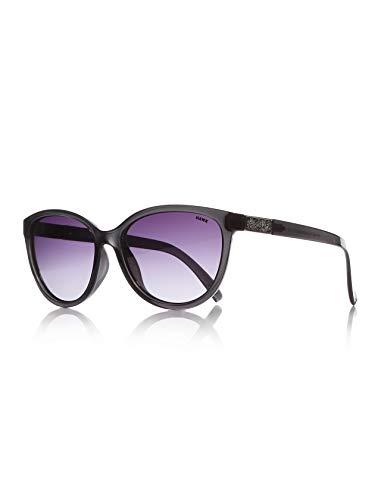 Hawk Damen HW 1482 03 OVAL UV-Schutz Sonnenbrillen