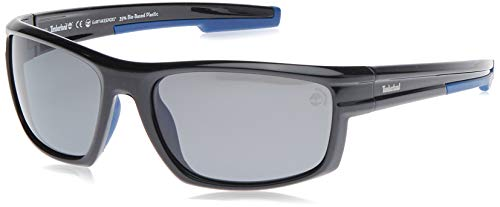 Timberland Eyewear Gafas de sol TB9171 para Hombre