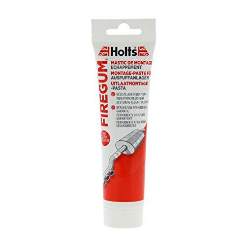 Holts HL 1831580 204204 FIREGUM 150 GRAMM