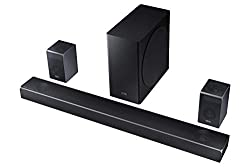 Best Sound Bar for Apartment 3