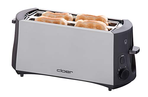 Cloer -   3710