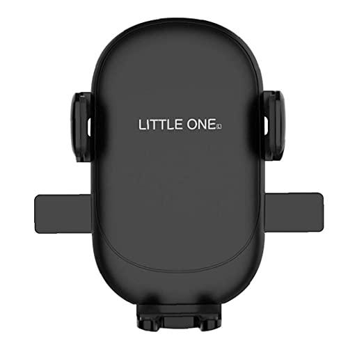 telefono veicolare telefono veicolare supporto supporto del supporto del telefono per auto è ampiamente compatibile con supporto per auto nera