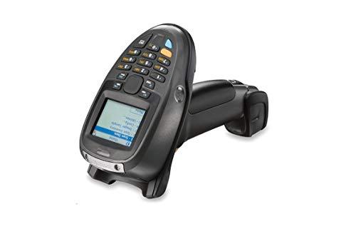 Best Review Of Motorola MT2000 - Part# MT2070-SD4D62370WR