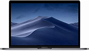 Best refurbished 15.4-inch macbook pro Reviews