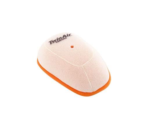 Compatible avec/Remplacement pour YZ 80-87/92 - FILTRE A AIR TWIN AIR-152006