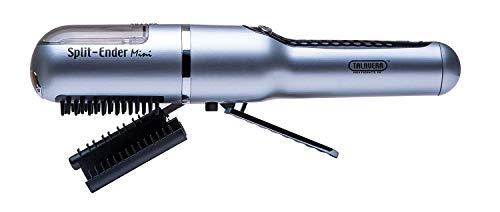 Split Ender Mini the Original - Tondeuse à cheveux fendus sans fil - Argent