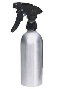 'Aluminium Vaporisateur \