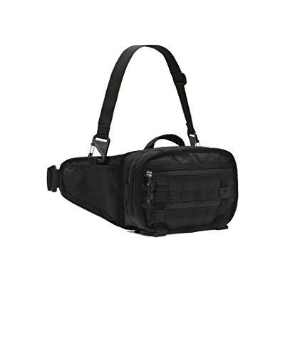 Nike RPM Hip Bag Riñonera