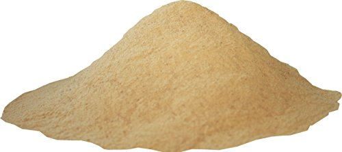 2,5kg Bierhefe 100%