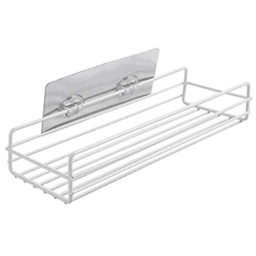 DSD Multifunctional Fixed Shower Shampoo Shelf
