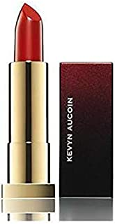 Kevyn Aucoin The Expert Lip Color -EliaRice