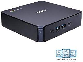 Asus CHROMEBOX3-N3293U CORE I3-8130U DDR4 (CHROMEBOX3-N3293U)