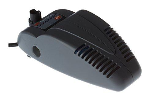 Ferplast Blucompact 01 Filtre Intérieur 230-240-50 Volts/Hz