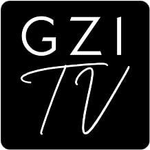 glory of zion tv