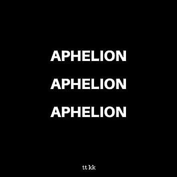 Aphelion