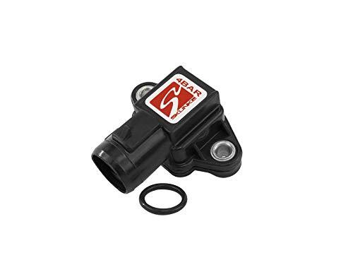 Skunk2 352-05-1510 B/D/H/F-Series 4-Bar MAP Sensor