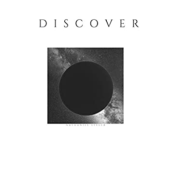 Discover (Original Motion Picture Soundtrack)