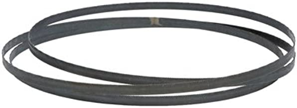 Best m12 bandsaw blade Reviews