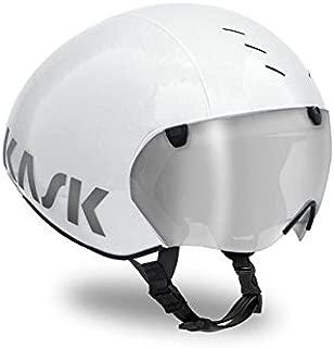 Kask CPSC Bambino Pro Bike Helmet