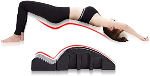 LANYHU Bedding Exercise Strap Set for Man and Women