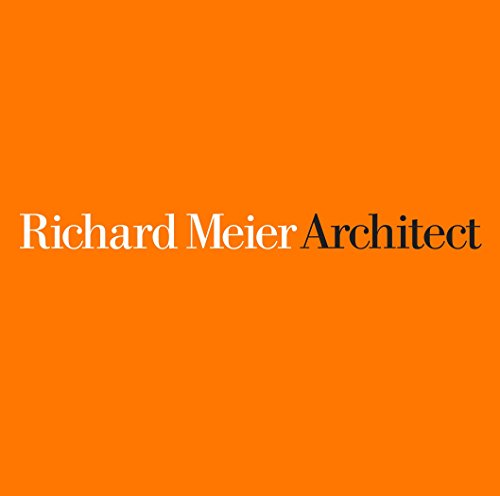 Compare Textbook Prices for Richard Meier, Architect Vol 7 Illustrated Edition ISBN 9780847860333 by Meier, Richard,Frampton, Kenneth,Williams, Tod