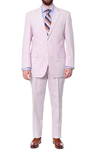 cotton suits