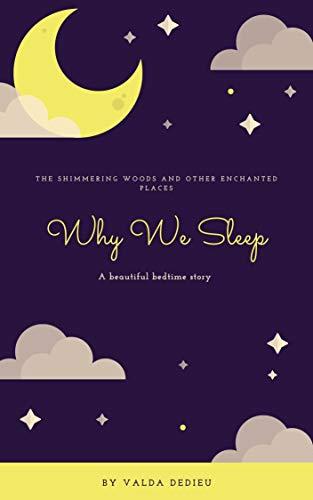Why We Sleep (English Edition)