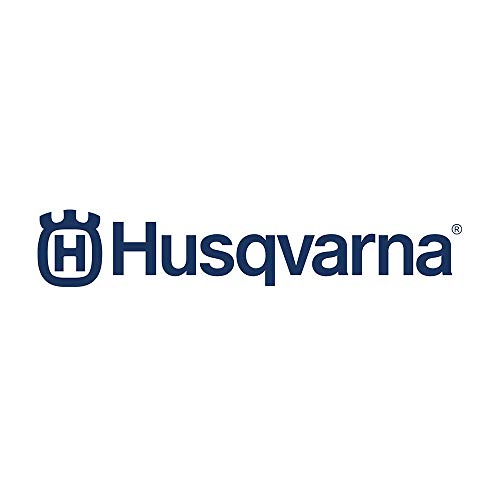 Husqvarna 965102208 130BT Back pack Blower