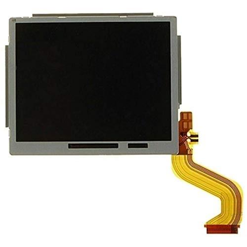 Desconocido Pantalla LCD para Nintendo DSi XL NDSi XL Superior LL Upper Display ECRAN NDS