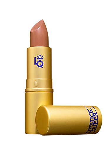 Lipstick Queen Saint Lipstick 'Saint Peachy Nude' 0.12Oz/3.5g New In Box