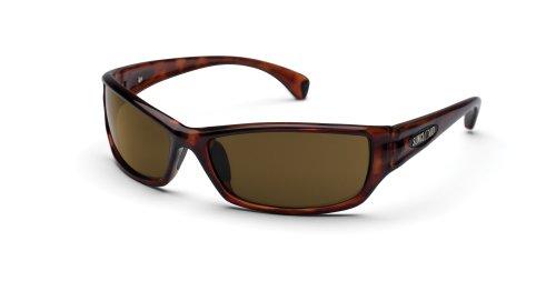 Suncloud Hook Polarized Sunglasses
