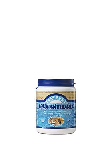 Timpest 1 Aqua Antitarlo, Incolore, 1 lt