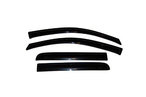 sun visor for nissan titan - 7