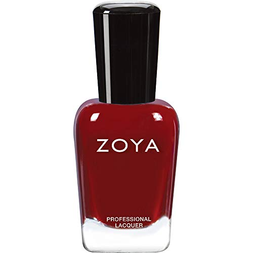 ZOYA Nail Polish, Courtney