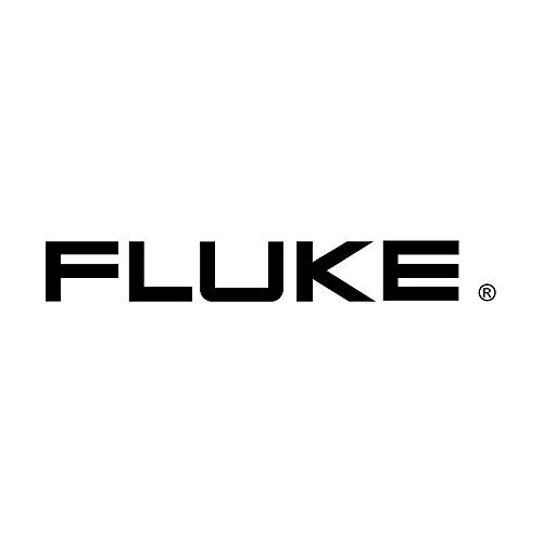 Review Fluke Calibration 9936A-L5 Additional 5-Pack License for LogWare III Software