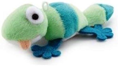 precio al por mayor TRUDI verde dulce Geko 52167 52167 52167 felpa Ideas Peluches y juguetes idea regalo  venderse como panqueques