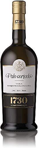 1730 Palo Cortado Vors - 750 ml-Bodegas Álvaro Domecq