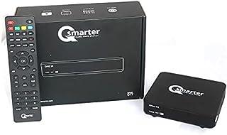 Q Smarter One SE