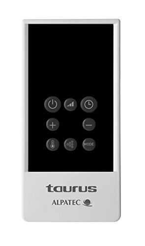 Taurus Rabat