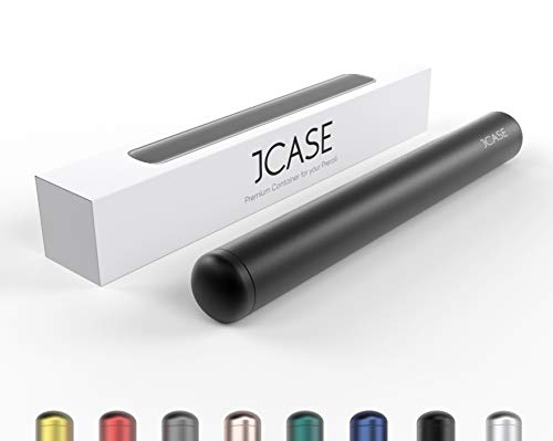 Premium Joint Hülle Geruchsdicht aus Alu 11cm Wasserdicht Metall Zigaretten Hülse Joint Tube Case Box