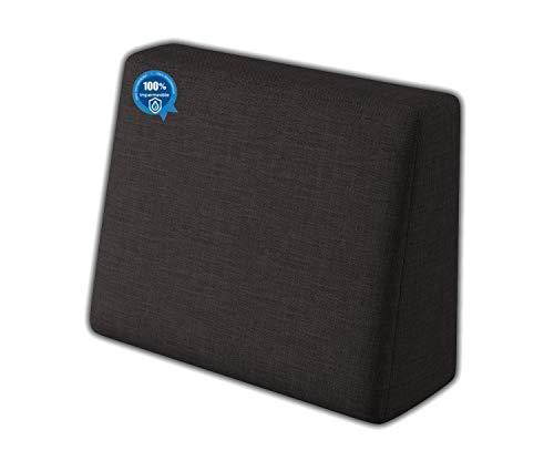 Rinconera Cojin para Sofa de palets / europalet | Desenfundable | Interior y...