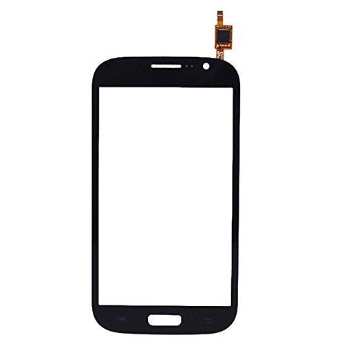 Reparar para su teléfono JR-ZS165 de detección automática de Qi estándar inalámbrico del cargador del coche Smart Car Mount, for la galaxia, Huawei, HTC, Sony y otros teléfonos inteligentes de accesor
