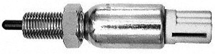 Standard Motor Products NS225 Clutch Switch